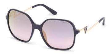 Guess GU7605 Solbriller