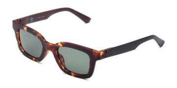 Adidas Originals AOR023 Solbriller