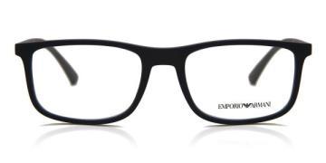 Emporio Armani EA3135 Briller