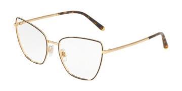 Dolce & Gabbana DG1314 Briller
