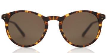 Polo Ralph Lauren PH4110 Solbriller