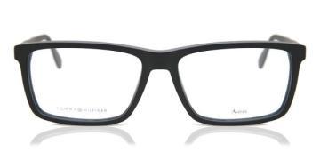 Tommy Hilfiger TH 1549 Briller