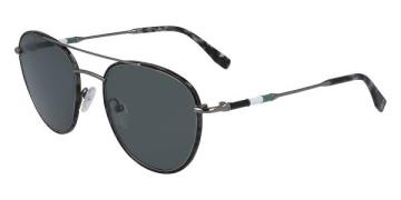 Lacoste L102SNDP Solbriller