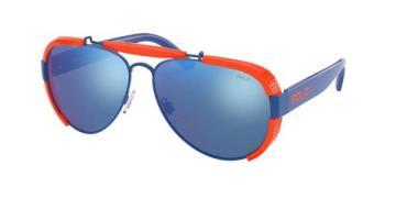 Polo Ralph Lauren PH3129 Solbriller