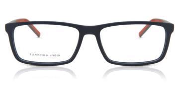 Tommy Hilfiger TH 1591 Briller