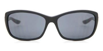 Nike FLEX FINESSE M EV0995 Solbriller