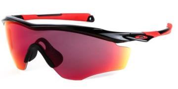 Oakley OO9343 M2 FRAME XL Solbriller