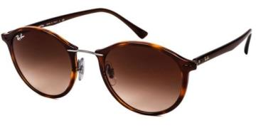 Ray-Ban RB4242 Solbriller