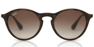 Ray-Ban RB4243 Youngster Solbriller