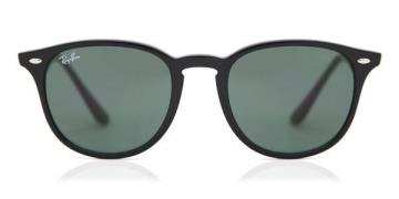 Ray-Ban RB4259 Solbriller
