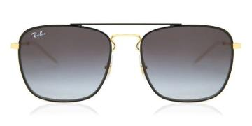 Ray-Ban RB3588 Solbriller