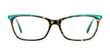 Etnia Barcelona Nimes 20 Briller