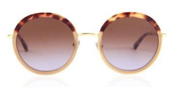 Etnia Barcelona Beverly Hills Sun Solbriller