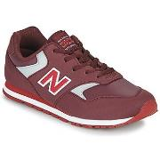 Sneakers New Balance  393