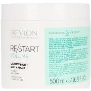 Tilbehør til hår Revlon  8432225114439
