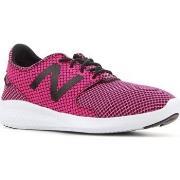 Aerobics sko til børn New Balance  KJCSTGLY