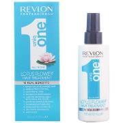 Tilbehør til hår Revlon  8432225076560