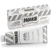 Pre-shave Proraso  8004395001231