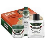 Barbering Proraso  8004395003594