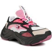 Sneakers Tommy Hilfiger  EN0EN00949