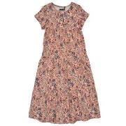 Lange kjoler Ikks  XS30042-32-J