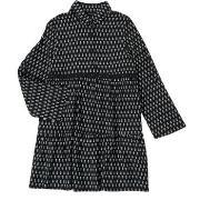 Korte kjoler Ikks  XS30002-02-J