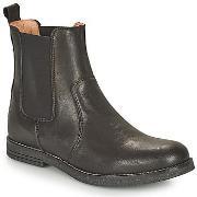 Støvler til børn Bisgaard  NANNA