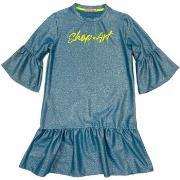 Korte kjoler Shop Art  021170