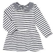 Korte kjoler Petit Bateau  POULI