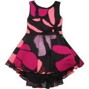Korte kjoler Fun & Fun  FNCBDR0990