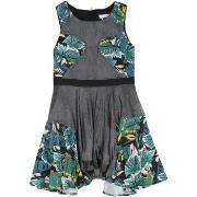 Korte kjoler Fun & Fun  FNJDR1595