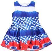Korte kjoler Fun & Fun  FNNDR1060