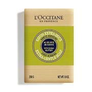 L'Occitane Shea Butter  Shea Soap Verbena  250 g