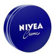 Nivea Cream 75 ml