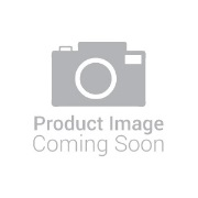 Hinders3/Active Lady/Leather L Low-top Sneakers Sort GUESS